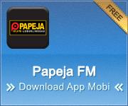 Papeja FM