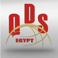 QDS Egypt