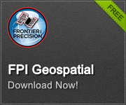 FPI Geospatial