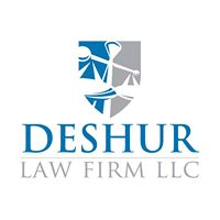 Deshur Law Firm LLC