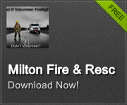 Milton Fire & Rescue
