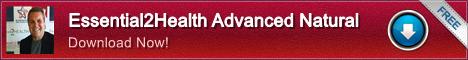 Essential2Health Advanced Natural Health Center
