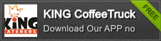 KING CoffeeTrucks