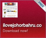 ilovejohorbahru.com