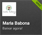 Maria Babona