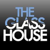 The Glass House Concert Hall