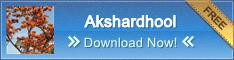 Akshardhool