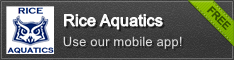 Rice Aquatics mobile app