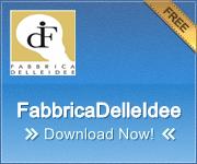 FabbricaDelleIdee - FDI
