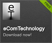 eComTechnology