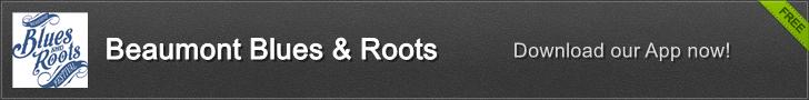 Beaumont Blues & Roots Festival