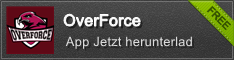OverForce