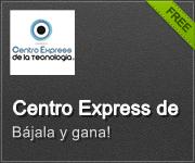 Centro Express de la Tecnología