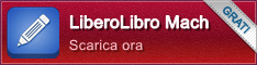 LiberoLibro Macherio