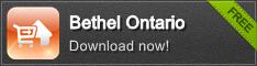 Bethel Ontario