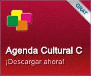 Agenda Cultural Córdoba