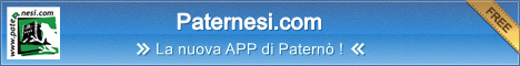 Paternesi.com