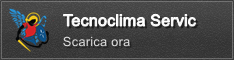 Tecnoclima Service