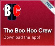 The Boo Hoo Crew