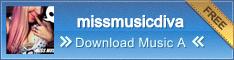 missmusicdiva