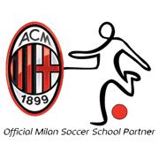 Milan Soccer School SG