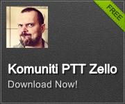 Komuniti PTT Zello, Channel : Rakan COPS PDRM