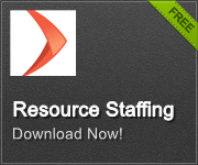 Resource Staffing Group, Inc.