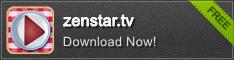 zenstar.tv