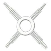 Dechinta University