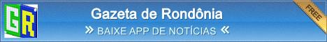 Gazeta de Rondônia