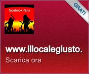 www.illocalegiusto.com