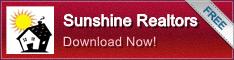 Sunshine Realtors LLC