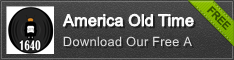 America Old Time Radio