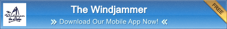 The Windjammer