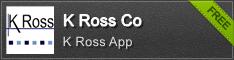 K Ross Co