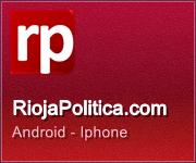 RiojaPolitica.com