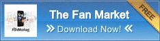 The Fan Market