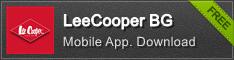 LeeCooper BG