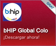 bHIP Global Colombia