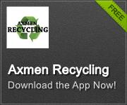 Axmen Recycling