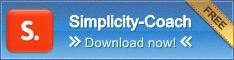 Simplicity-Coach