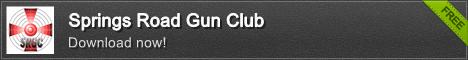 Springs Road Gun Club