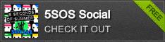 5SOS Social