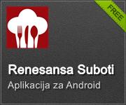 Renesansa Subotica