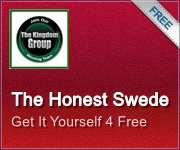 The Honest Swede