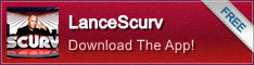LanceScurv