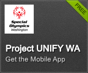 Project UNIFY WA