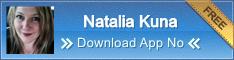 Natalia Kuna