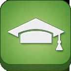 REF Scholarship Program