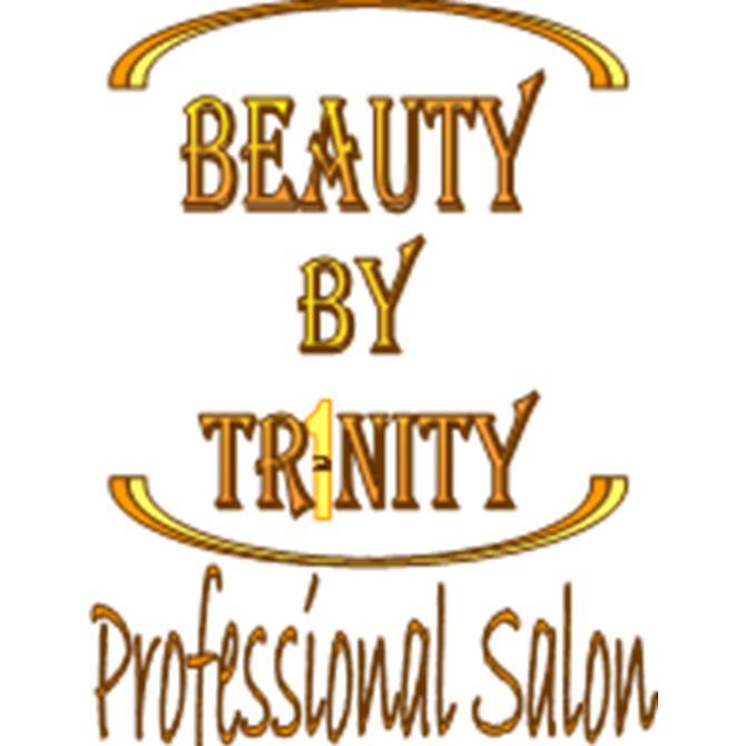 Beauty By Trinity Professional Salon